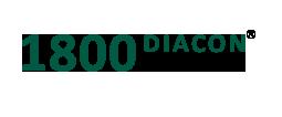1800 Diacon