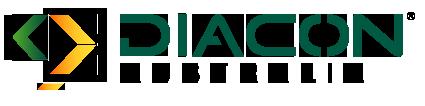 Diacon Australia